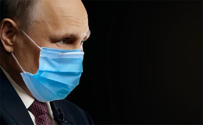Путин считает, что Россия справилась с Covid-19 лучше ЕС и США. Это правда?