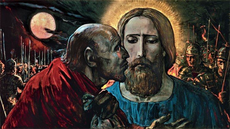 Как гордыня толкнула акушера-гинеколога на грех Иуды…
