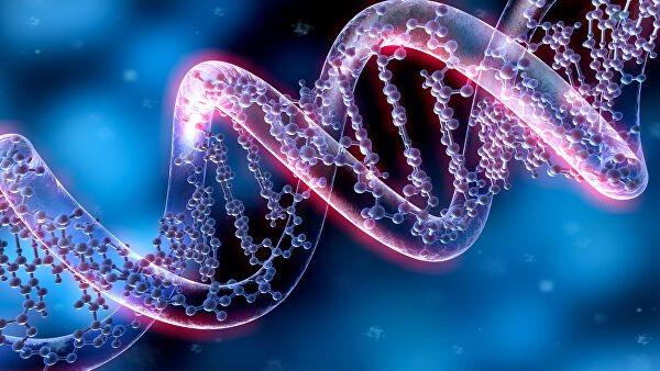 Россия практически не секвенирует геном и не тестирует заболевших на новые штаммы коронавируса. Результаты опроса