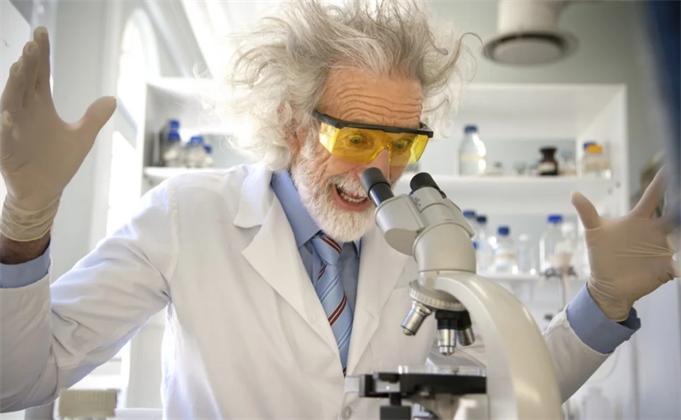 Биологи открыли ген, усугубляющий течение коронавирусной инфекции
