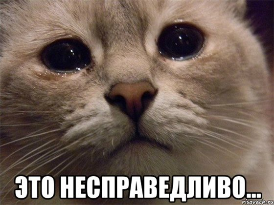 Россияне сочли зарплаты учителей, врачей и ученых несправедливо низкими