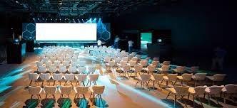 Конференции с 10 по 24 мая 2021 года