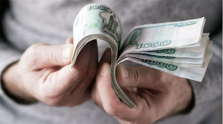 Россиянам назвали способы повысить зарплату на треть