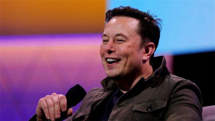Илон Маск на шоу Saturday Night Live признался, что у него синдром Аспергера