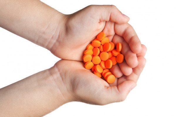 Больницы не будут наказывать за использование купленных благотворительными фондами лекарств