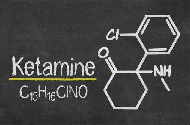 Клинические эффекты низких доз кетамина в раннем послеоперационном периоде кесарева сечения
