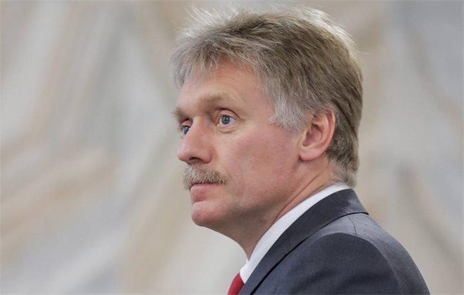 Песков поддержал решение отдельных регионов об обязательной вакцинации от коронавируса