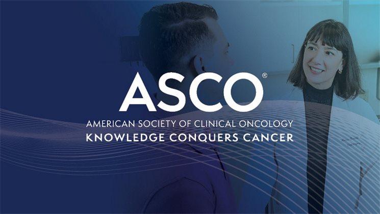Американское общество клинической онкологии ASCO опубликовало данные о применении полиоксидония в терапии онкологических заболеваний