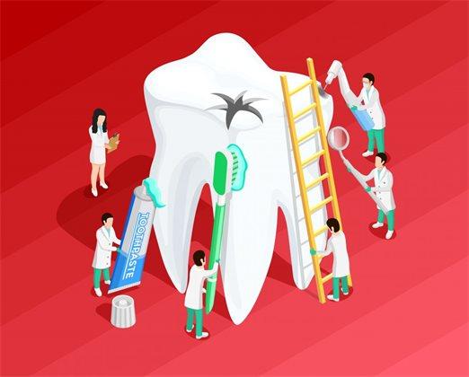 Почему персональное лицензирование врачей должно начинаться со стоматологов