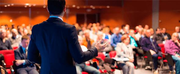 Конференции с 14 по 27 июня 2021 года