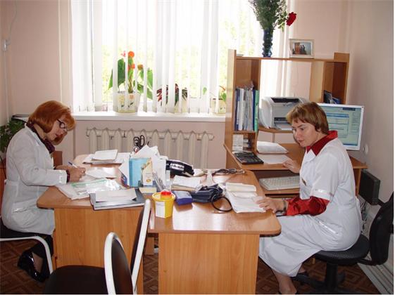 Минздрав обозначил медицинские документы для первоочередного перевода в электронный оборот