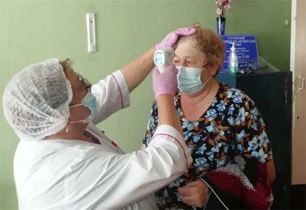 В Москве и Подмосковье ввели обязательную вакцинацию от COVID-19 для части жителей