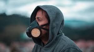Глава ВОЗ заявил о риске появления более опасного штамма COVID-19