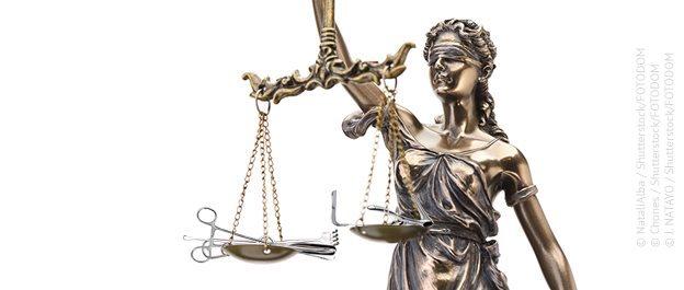 Школа юридической самообороны врача, 6–7 сентября 2021 года, г. Сочи, очно + онлайн.