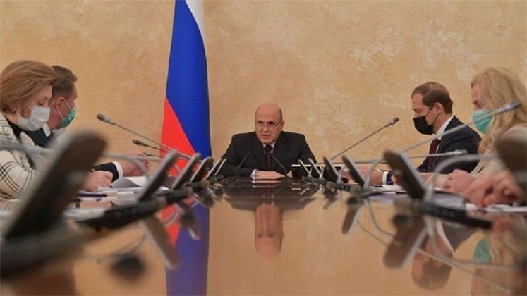 Правительство распределило между регионами 85 млрд рублей на покрытие расходов по ОМС