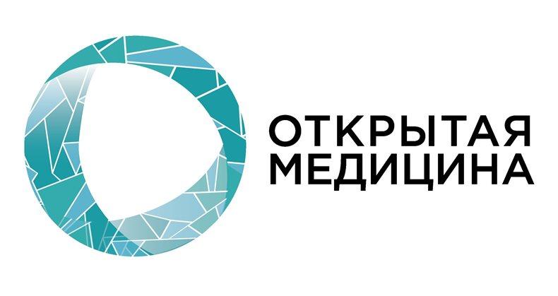 Онлайн-конференция «Современный врач. Новый взгляд»