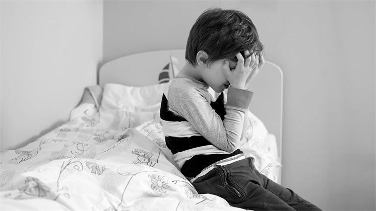 Эпидемия сиротства: 1,5 млн детей потеряли родных из-за COVID-19