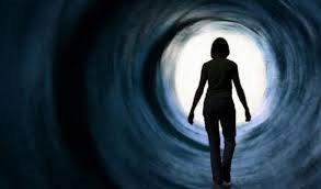 """""""За мной пришли"""": откровения людей, переживших клиническую смерть"""