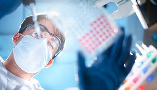 Комбинированная терапия спиронолактоном и ситаглиптином у госпитализированных пациентов с СOVID-19 (данные РКИ)