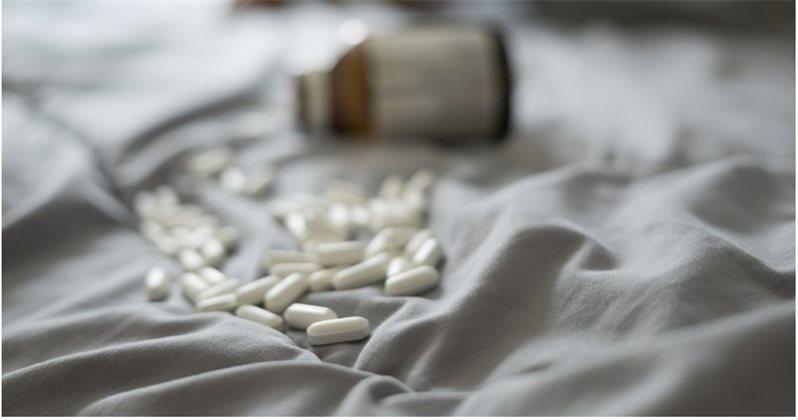 Клиникам разрешили использовать купленные благотворительными фондами лекарства