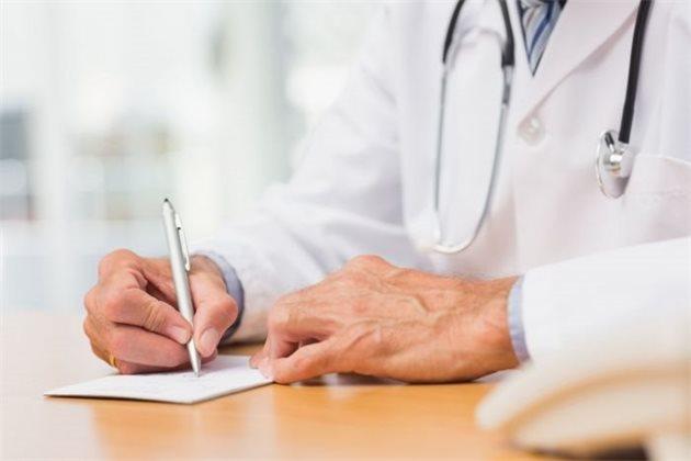 В Минздраве предложили переиздать приказ о порядке назначения лекарств