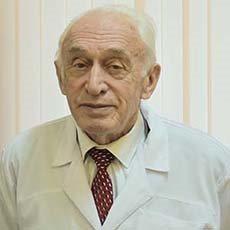 Светлой памяти профессора  В.В. Потемкина