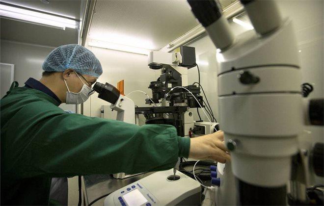 Коронавирусную инфекцию обвинили в провоцировании многомесячных сбоев иммунитета
