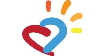 Седьмая Всероссийская конференция детских кардиохирургов и специалистов по врожденным порокам сердца с международным участием «Врождённые пороки сердца с патологией системных и легочных вен»