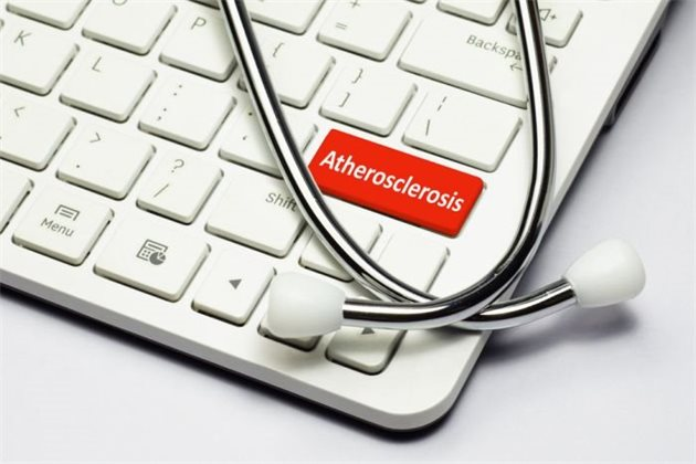 ACC выпустила руководство по ведению пациентов с атеросклеротическими патологиями
