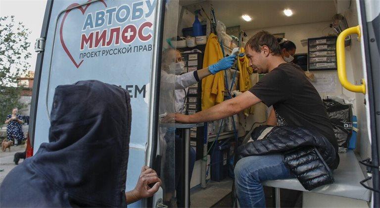 Главный зарубежный критик Спутника похвалил российских ученых