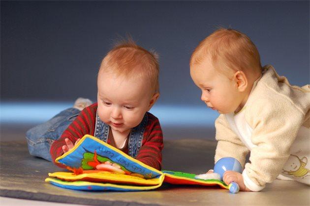 Эксперт назвал наиболее уязвимую к коронавирусу группу среди детей