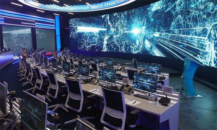 Минздрав РФ за 150 млн рублей внедрит ИИ в Ситуационный центр в сфере здравоохранения