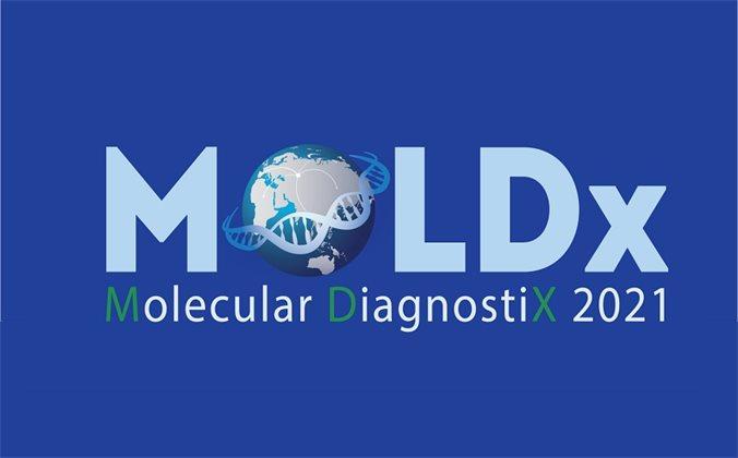 Опубликована научная программа конференции МД 2021 (9−11 ноября, ГК «Космос»)