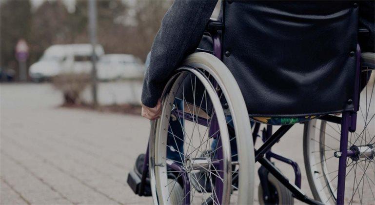 Упрощенная МСЭ по установлению инвалидности продлена до марта 2022 года