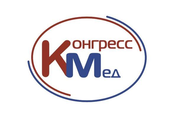 "Онлайн-проект ""Школа практикующего врача"" (ЛЕКАРь)"