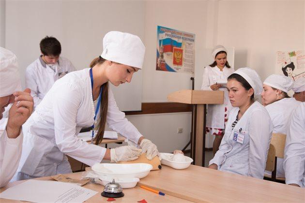 Минздрав разработал проект нового Положения об аккредитации специалистов