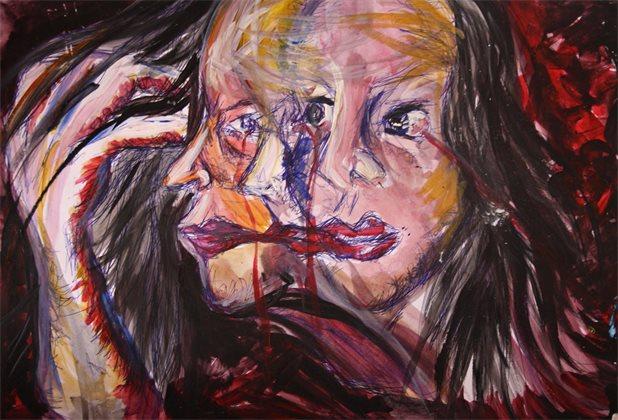 Психиатр Саймон Маккарти Джонс: Шизофрении, какой мы ее знали, больше не существует