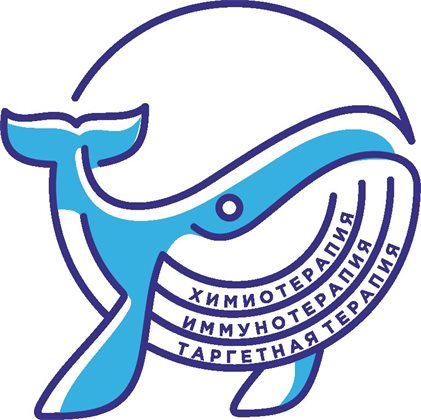 Три кита противоопухолевой терапии: принципы и лечение