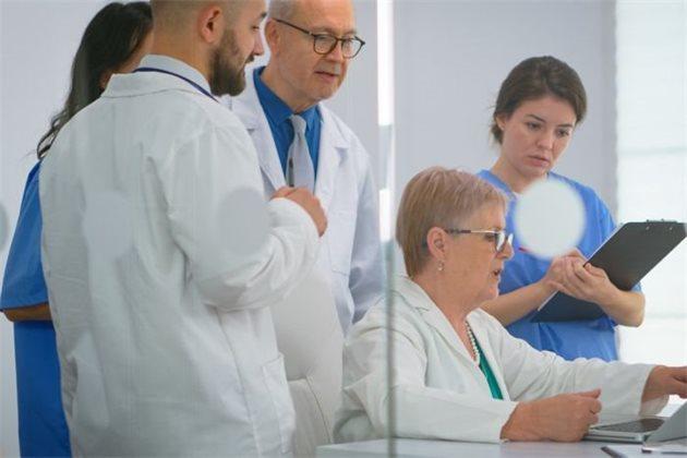 Минздрав утвердил критерии выбора программ повышения квалификации за счет средств НСЗ