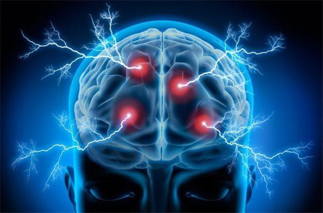 Оценка эффективности и безопасности трансбуккального мидазолама и внутривенного диазепама для купирования первичных генерализованных эпилептических припадков у детей