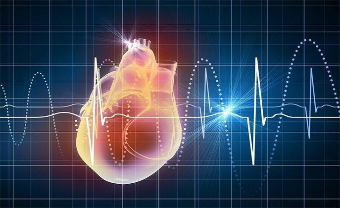 Нарушения ритма и проводимости сердца