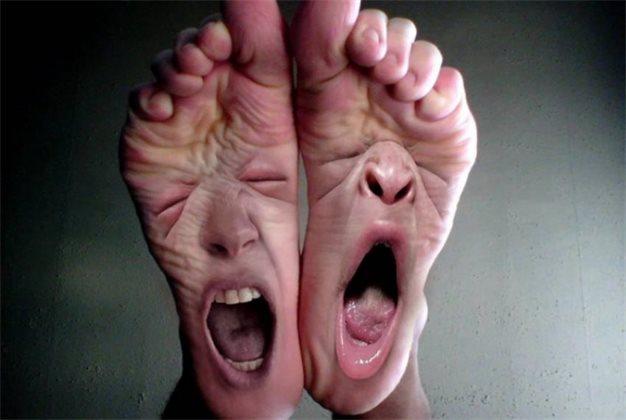 Когнитивно-поведенческая терапия при лечении бессонницы из-за синдрома беспокойных ног