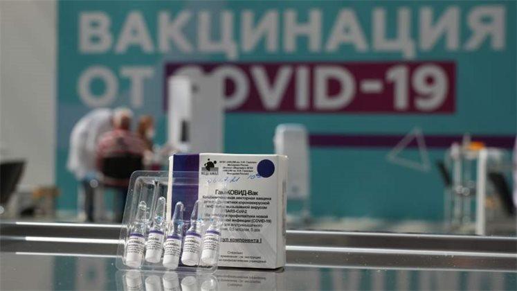 Время лечить: в какие часы лекарства от COVID-19 эффективнее
