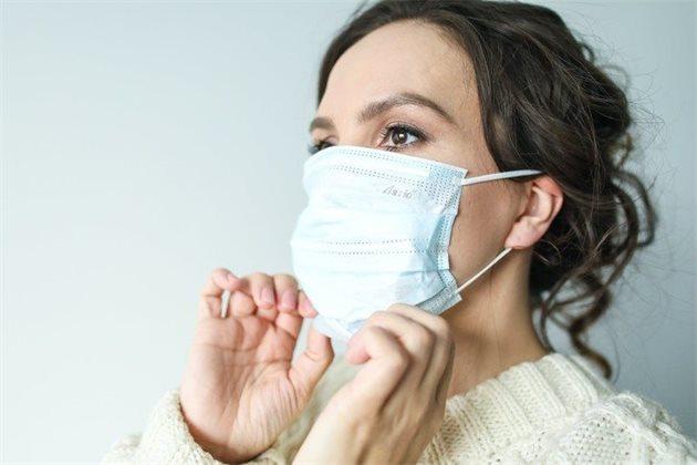 Биолог Баранова назвала уровень антител, который защитит от дельта-штамма