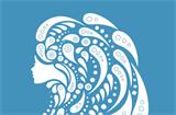 I Национальный научно-образовательный Конгресс «Онкологические проблемы от менархе до постменопаузы»