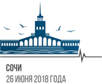 35-я региональная конференция МНИОИ им. П.А. Герцена