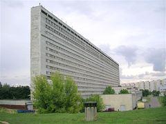 Больница 51  адрес г Москва Алябьева ул  д 733