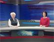 Елена Борисова: «Мы вводим новые медицинские объекты»