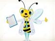 «Опыт  применения продуктов пчеловодства в лечении язвенной болезни и гастрита»