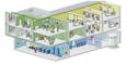 Эксплуатация зданий медорганизаций по новым правилам